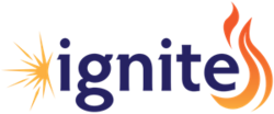 Ignite logo-colour-transparent