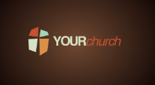 Your Church223