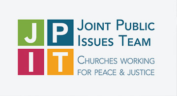 Churches Working Together social and political