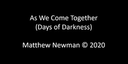 Days of Darkness800