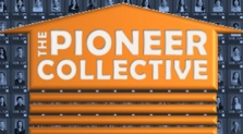 Pioneer Collective small
