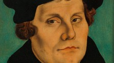 Martin Luther223