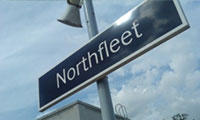 Northfleet2018TN