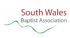 South Wales Baptist Associatio