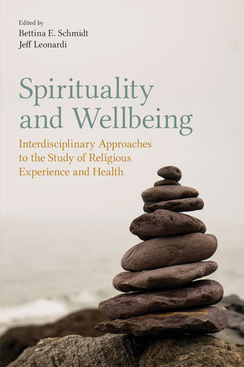 Spirituality and Wellbeing