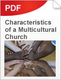 R_CharMulticulturalCh