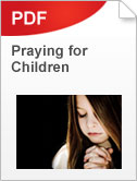 PrayingforChildrenpdf