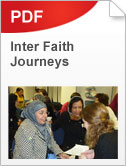InterFaithJourneys