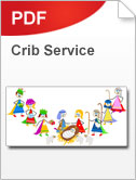 CribService