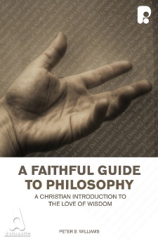 A Faithful Guide to Philosophy