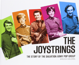 The Joystrings