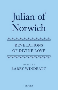 Julian of Norwich225