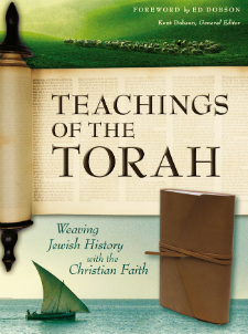 Teachings of the Torah225