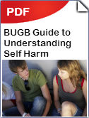 Understanding Self Harm3