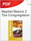 BB2TheCongregation