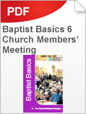 BB6ChurchMembersMeeting