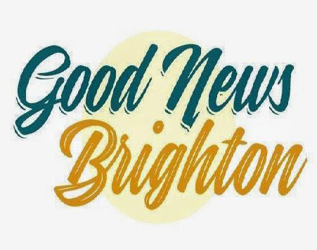 GoodNews-Brighton