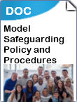 Model Safeguarding Policy