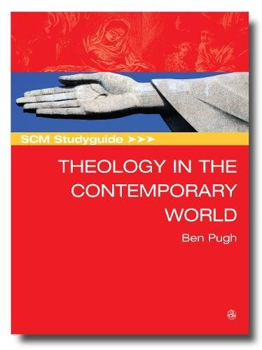 Theology in the Contemporary W