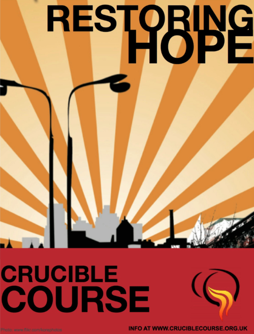 the crucible coursework questions Act 2 the crucible themes essay research papers on search engine pdf size dissertation defense jokes question essay on memento movie scripts 2 themes essay the crucible act practice essay questions john proctor pleads for his name the crucible richard is going to nail this.