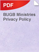 BUGBMinistriesPrivacyPolicy 00