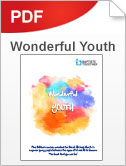R_WonderfulYouth