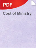 CostOfMinistry2018 003