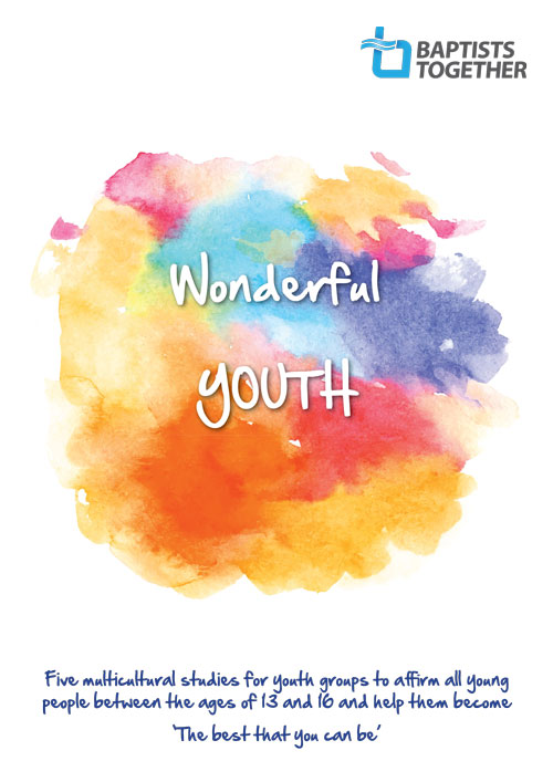 WonderfulYouth