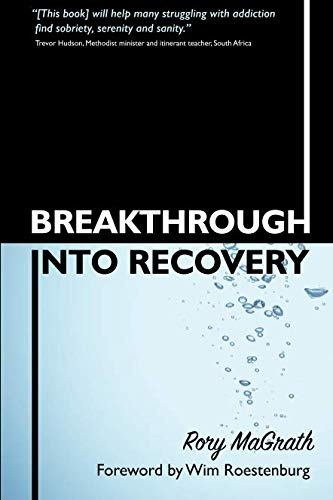 Breakthrough into Recovery