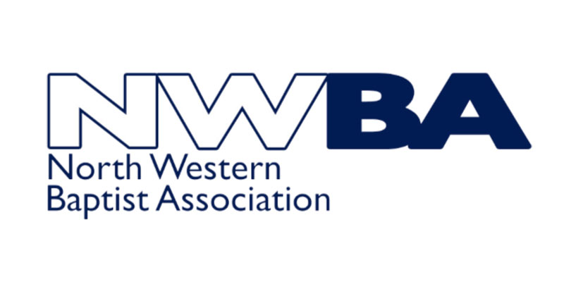 About Associations NWBA