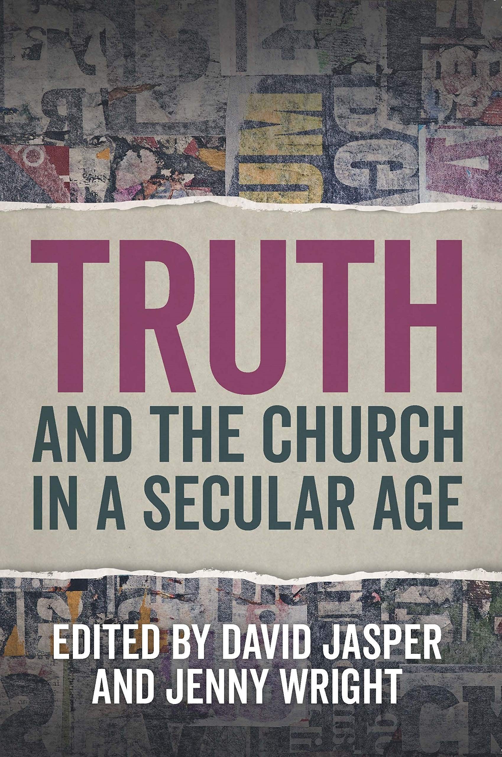 Truth and the church